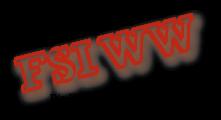 Fachschaftsinitiative Werkstoffwissenschaften (FSI WW)